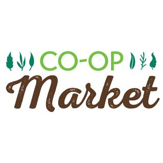 Buy Pre-Brew Coffee Spices online at Co-op Market
