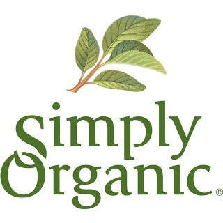 Buy Pre-Brew Coffee Spices online at Simply Organic